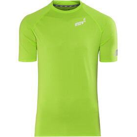 inov-8 AT/C SS Baselayer Men green